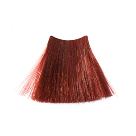 C:EHKO, Крем-краска для волос Color Explosion 6/4Краска для волос<br>Цвет: темно-медный блондин. Объем: 60 мл.