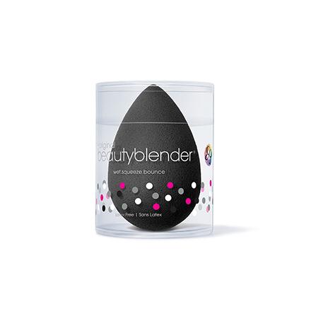 Beautyblender, Спонж ProИнструменты по уходу за лицом<br>Двусторонний спонж для идеального нанесения макияжа.
