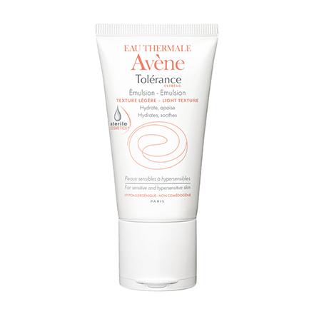 Купить Avene, Эмульсия для лица Tolerance Extreme, 50 мл