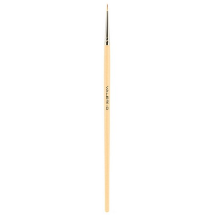 Купить VALERI-D, Кисть для дизайна №00Н-113К0-2, круглая