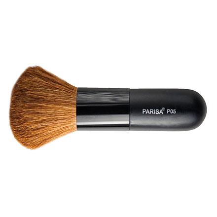 PARISA Cosmetics, Кисть для макияжа P-05