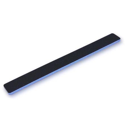 Купить Yoko, Пилка прямая узкая Y SF009 Р, черная, 100/100