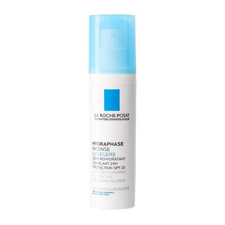 Купить La Roche-Posay, Флюид для лица Hydraphase UV Intense Legere, 50 мл
