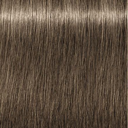 Indola, Крем-краска Natural & Essentials 7.2 фото