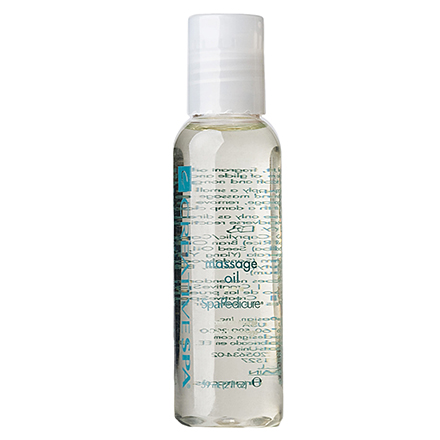 CND Massage Oil 59ml