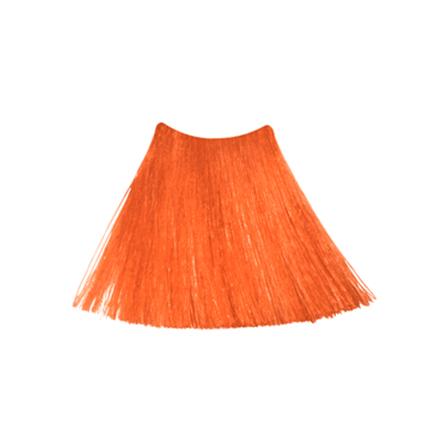 C:EHKO, Крем-краска для волос Color Explosion 8/44