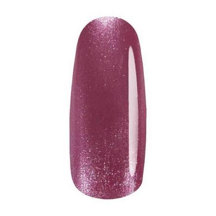 Купить Masura, Лак для ногтей №904-261M, Жемчужина любви, 3, 5 мл, Красный