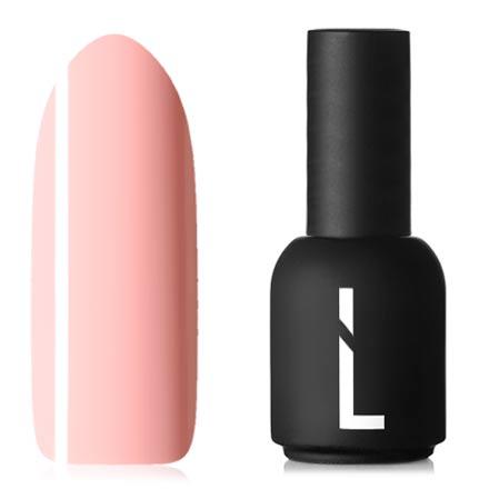 Lianail, Гель-лак Candy Factor №185, Розовый  - Купить