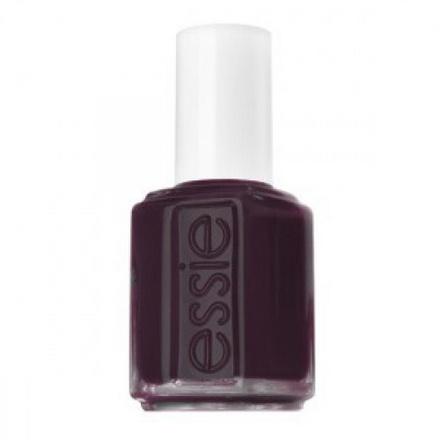 ESSIE, Лак для ногтей, Цвет 732 ТАЙНЫЙ НАБЛЮДАТЕЛЬ (Essie)