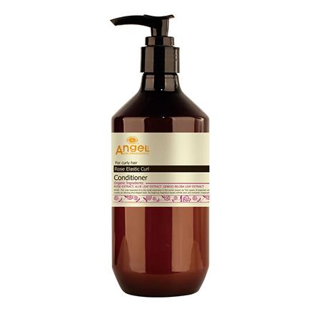Купить Angel Professional, Кондиционер для вьющихся волос Provence, 250 мл