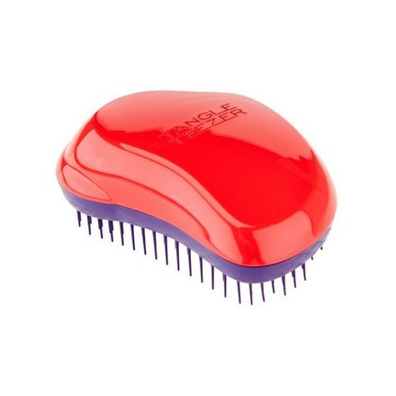 Tangle Teezer, расческа The Original Winter Berry tangle teezer расческа для волос salon elite yellow