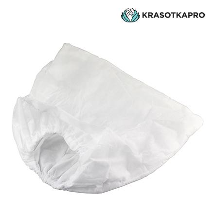 Фото - KrasotkaPro, Сменный мешочек для настольного пылесоса сопутствующие товары