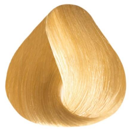 Estel, Крем-краска S-OS/107 Princess Essex, песочный, 60 млКраски для волос<br>Крем-краска поможет осветлить свои волосы на 4 тона и откорректировать необходимый цвет.<br><br>Объем мл: 60.00