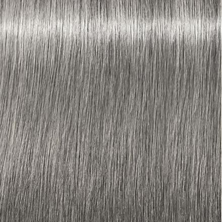 Купить Indola, Крем-краска Natural & Essentials 9.11