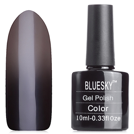 Шеллак Bluesky, цвет № TC20