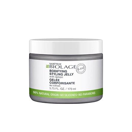 Matrix, Стайлинг-желе Biolage R.A.W., 170 млГель для волос <br>Средство для придания объема волосам.