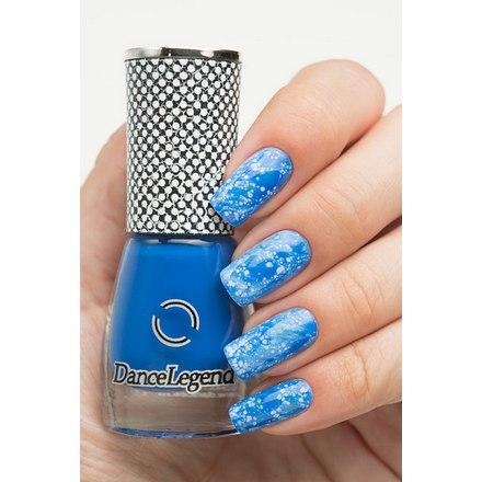 Dance Legend, Топ Spot it № 04, blue