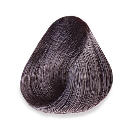 OLLIN, Крем-краска для волос Silk Touch 5/09 фото