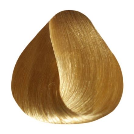 Estel, Крем-краска 9/74 Princess Essex, блондин коричнево-медный, 60 мл