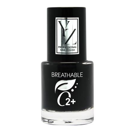 Yllozure, Лак для ногтей О2+ «Свободное дыхание» №6215 фото