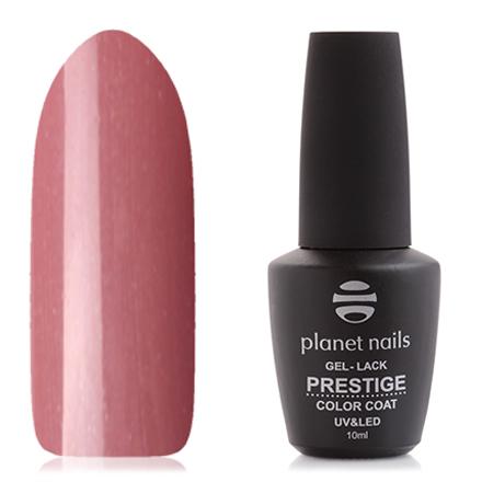 Planet Nails, Гель-лак Prestige №512