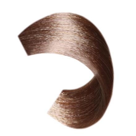 L'oreal Professionnel, Краска для волос Dia Light 7.12