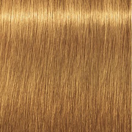 Купить Indola, Крем-краска Natural & Essentials 8.3