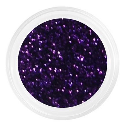 Patrisa nail, Глиттер-пудра №94, голографическаяГлиттер<br>Пудра с голографическим эффектом позволит создать креативный дизайн ногтей, 5 гр.<br>