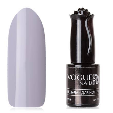 Купить Vogue Nails, Гель-лак Гипюр, Фиолетовый