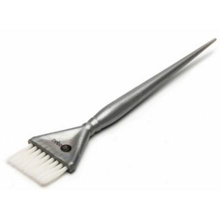 Купить Melon Pro, Кисть для окрашивания волос, узкая