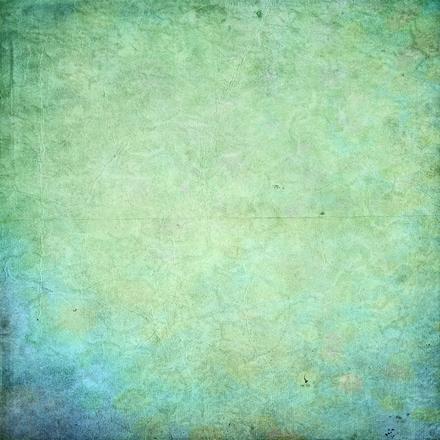 Happyfons, Фотофон «Глазурь»Фотофоны<br>Виниловый фотофон. Размер: 50х50 см.<br>