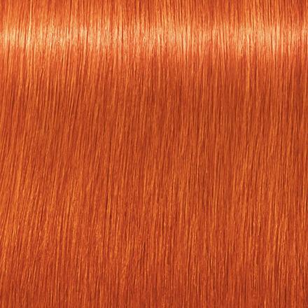 Купить Indola, Крем-краска Natural & Essentials 0.44