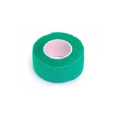 Jess Nail, бандаж для пальцев, зеленый (JessNail)