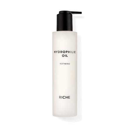 Riche, Очищающее гидрофильное масло, 200 мл