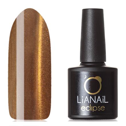 Lianail, Гель-лак Eclipse, Солнечное затмение lianail гель лак eclipse затмение нептуна