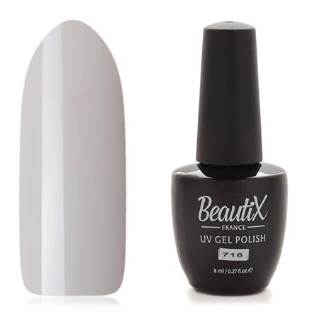 Beautix, Гель-лак №716