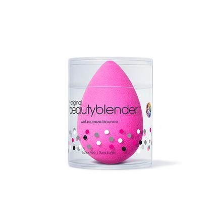 Купить Beautyblender, Спонж Original