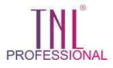 Подробнее о бренде TNL Professional