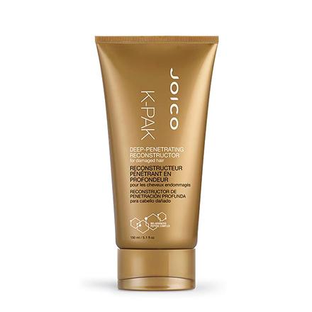 Купить Joico, Маска для волос K-pak, 150 мл