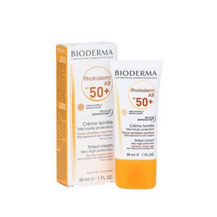 Купить Bioderma, Крем для лица Photoderm AR SPF 50+, 30 мл