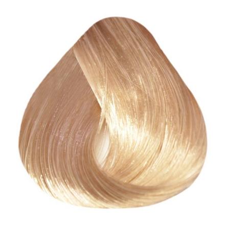 Estel, Краска-уход De Luxe 9/65Краски для волос<br>Цвет: блондин фиолетово-красный. Объем: 60 мл.<br><br>Объем мл: 60.00