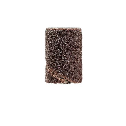 Muhle Manikure, Колпачок шлифовальный 6 мм, средний, 10 шт. фото