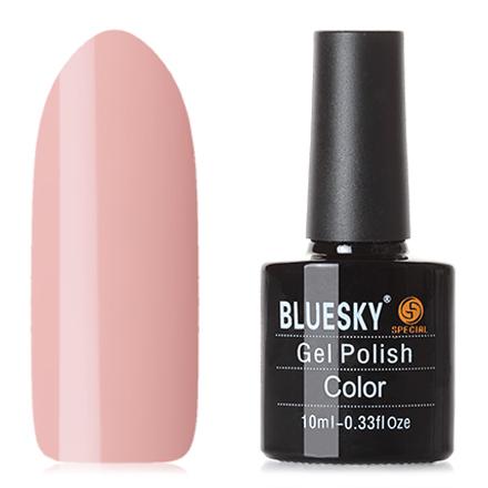 Bluesky, Гель-лак Camellia №08