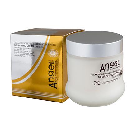 Angel Professional, Крем для питания волос, 180 мл