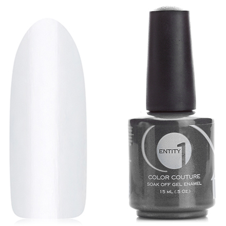 Entity One Color Couture, №5526 A Perfect Ten