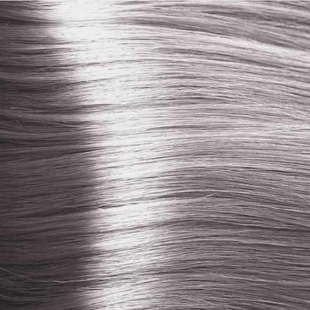 Kapous, Крем-краска для волос Studio Professional 8.12Краска для волос<br>Цвет: светлый пепельно-перламутровый блонд. Объем: 100 мл.