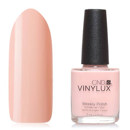 CND Vinylux, цвет 267 Uncovered