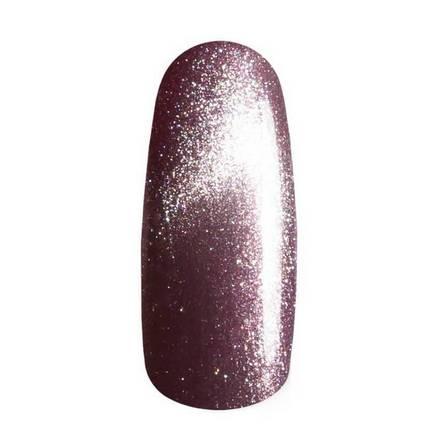 Купить Masura, Лак для ногтей №904-250M, Лавандовый жемчуг, 3, 5 мл, Фиолетовый