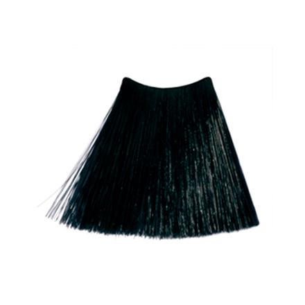 C:EHKO, Крем-краска для волос Color Explosion 1/1Краска для волос<br>Цвет: сине-черный. Объем: 60 мл.