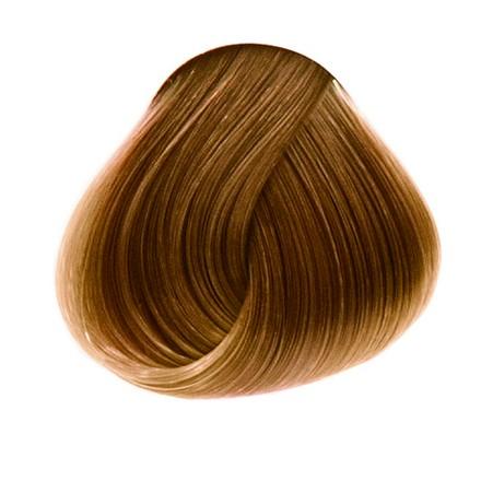 Concept, Краска для волос, 8.37 Светлый золотисто-коричневый (Golden Brown Light Blond), 60 мл